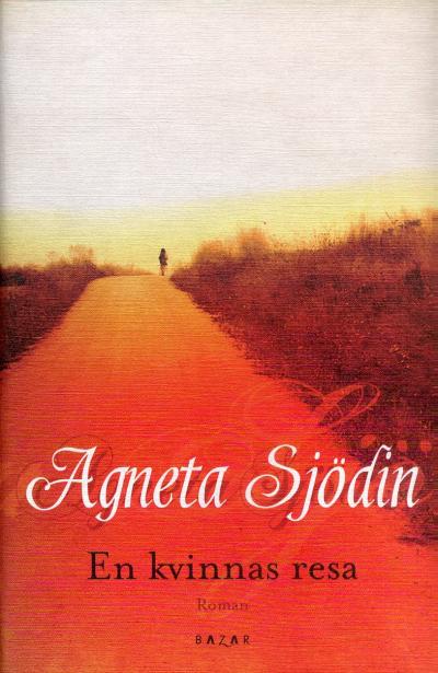 En kvinnas resa