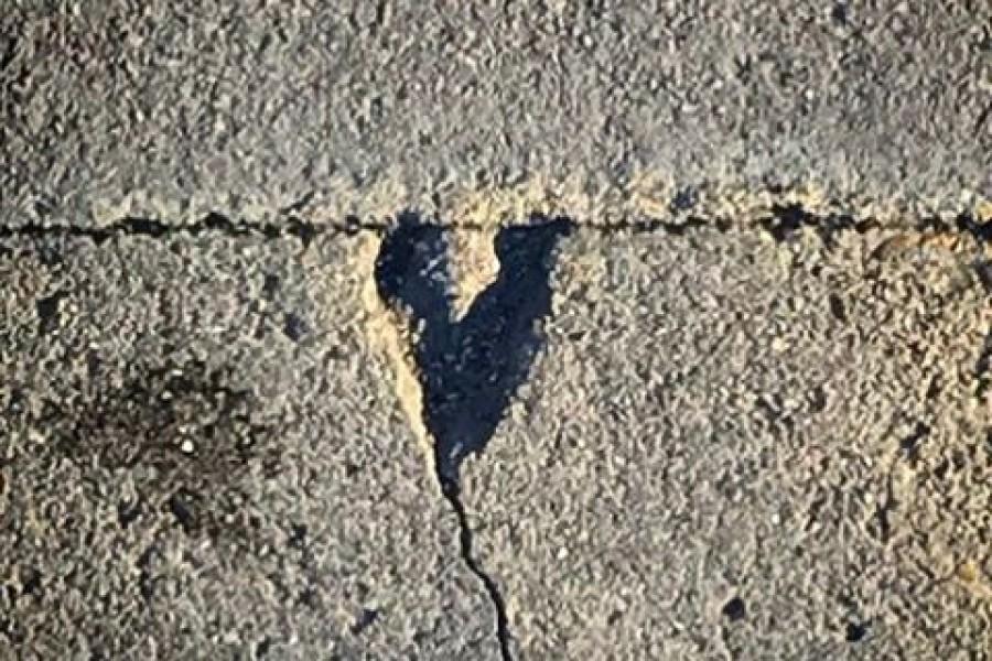 Ett hjärta i hjärtat av London ️ Kram #hjärta #london #kärlek #världen